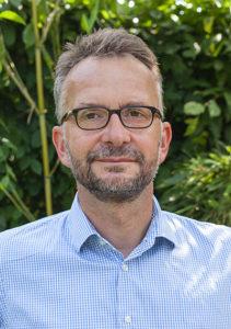 Markus Prehn Dipl. Ing. Landespflege