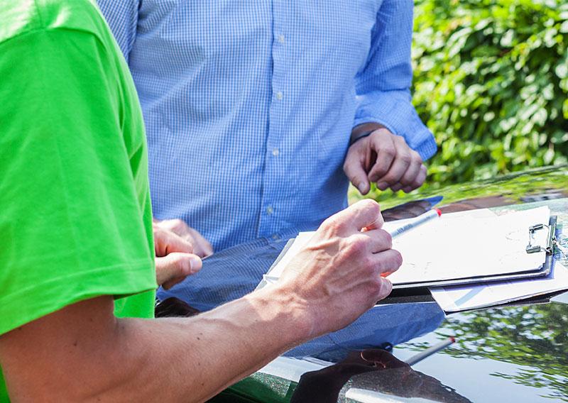 Gartenplanung unser Unetrnehmen Tulpe Garten- und Landschaftsbau